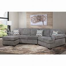 sofa by fancy sofa express sectional 9907 rental city