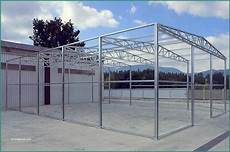 struttura capannone capannone prefabbricato usato e 100 capannone usato in