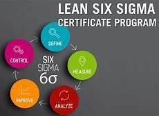 Six Sigma Courses Six Sigma Jumpstart Training Sixsigmatraining Us