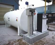 Aboveground Fuel Tanks Fuel Storage Tanks O Day Equipment