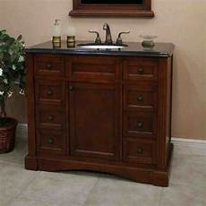 42 bathroom vanity cabinet 1 home furniture design