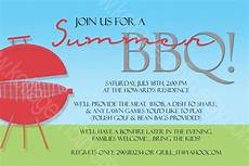 Free Party Invite Templates For Word Bbq Party Invitation Wording Ideas Bbq Party Invitations