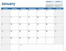 Calendar 2020 Office Calendars Office Com