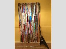 Decorating: Alluring Hippie Curtains Adventure Multicolor For Home Decorating Trends