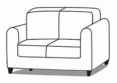 Sofa Sales And Clearance Png Image by Sofas Buy Sofas Furniture Choice