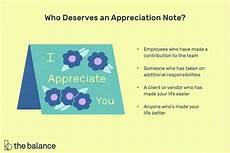 Teamwork Appreciation Mail Appreciation Email Samples And Writing Tips