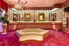 1970s Interior Design Style Luxury Interior Design From The 1970s Core77