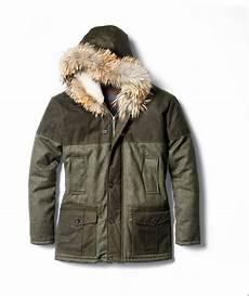 ralph baby winter coats on sale prism contractors