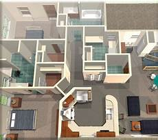 House Design Software Design Your Own Home Using Best House Design Software