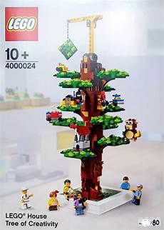 Astrid Lego Designer Set Exclusif Lego Inside Tour 2017 4000024 Lego House