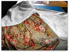 lace notte inspired pillow shams part deux