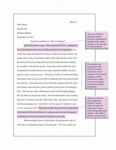 Argumentative Essay Fast Food Persuasive Essay Of Fast Food Writefiction581 Web Fc2 Com