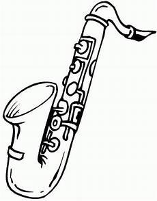 Ausmalbilder Me Malvorlagen Musikunterricht 606 Miscellaneous 1 Ausmalbilder F 252 R Kinder Malvorlagen Zum