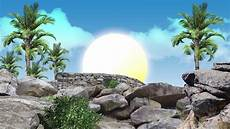Downloadable Images Sunrise Background Video Effects Hd Free Download Youtube