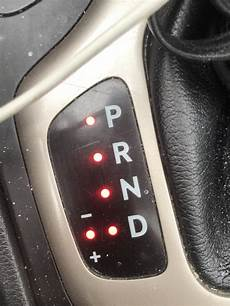 Service Transmission Light 2016 Jeep Cherokee Jeep Cherokee Questions Service Shifter Light Cargurus