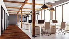 Perspective Office If Workers Hate Open Office Plans Why Do They Keep