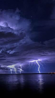 blue thunder wallpaper iphone 6 astronomy lightning skyscape iphone 6 wallpaper blue