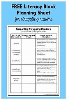 Struggling Readers Chart What Causes Decoding Difficulties In Beginning Readers