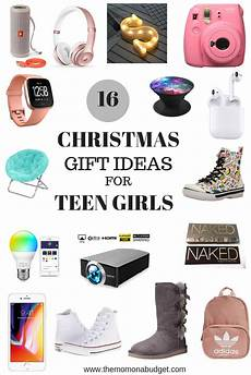 16 gift ideas for the in your