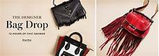 Design And Sell Clothes Tradesy Buy Amp Sell Designer Bags Shoes Amp Clothes