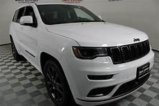 2019 jeep high altitude new 2019 jeep grand high altitude sport utility