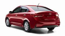 2018 Hyundai Accent Light Replacement 2018 Hyundai Accent Confirmed For U S As Well As Canada