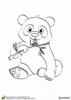 Ausmalbilder Tiere Panda Ausmalbilder Tiere Panda Kinder Zeichnen Und Ausmalen