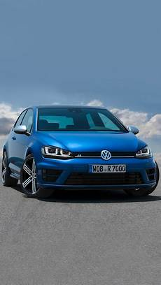 Vw Iphone Wallpaper by Volkswagen Golf 7 Best Htc One Wallpapers Free And Easy