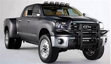 Toyota Tundra 2020 by 2020 Toyota Tundra Diesel New Trucks Reviews 2019 2020