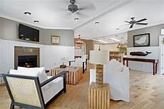 mobile home interiors manufactured home photo gallery factory select mobile homes