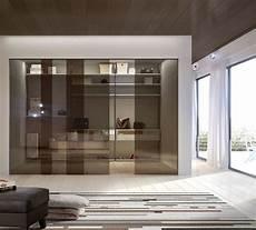 porte cabine armadio best porte per cabine armadio contemporary home design