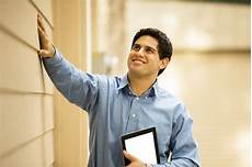 Buildings Manager The Role Of A Facilities Manager Starbms Com Au