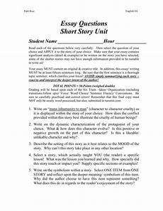 Essay Question Examples 010 Essay Question Example Research Paper Thatsnotus