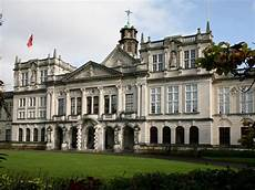Cardiff University Conference Venues At Cardiff University From Just 163 35 Ddr