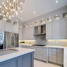 best kitchen lighting ideas top 50 best kitchen island lighting ideas interior light