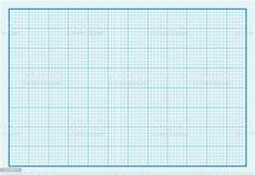 Graph Paper Background Graph Paper Background Design Flat Stock Illustration