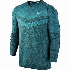 mens knit shirts sleeve nike dri fit knit shirt sleeve s
