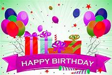 E Birthday Card Birthday Cards Online Hd Wallpapers Download Free Birthday