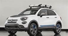 2020 fiat 500x 2020 fiat 500x changes release date engine