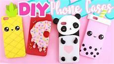 diy phone compilation 4 designs