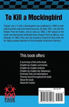To Kill A Mockingbird Chapter 7 Summary To Kill A Mockingbird Quotes Faith Quotesgram