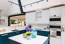 best kitchen lighting ideas 13 lustrous kitchen lighting ideas to illuminate your home