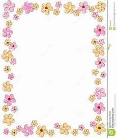 toddler happy mothers day card microsoft template mothers day flowers borders mothers day mothers day