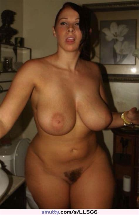 English Sexy Scene