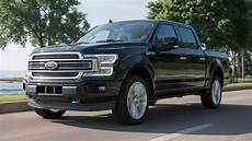 2019 ford f150 the 2019 ford f 150 gets more power with its luxurious