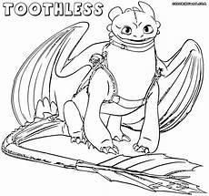 Gratis Malvorlagen Ohnezahn Toothless Drawing At Getdrawings Free