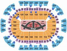 Target Center Seating Chart Carrie Underwood Save Mart Center Seating Chart Fresno