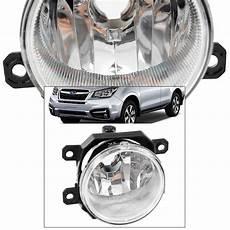 2018 Impreza Sport Fog Lights Fog Light Lamp For 2013 2018 Subaru Forester Impreza