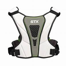 Stx Cell 3 Shoulder Pad Size Chart Stx Cell 3 Shoulder Pad Liner Lowest Price Guaranteed