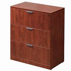 ndi office furniture locking lateral file cabinet 3